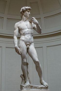 http://aosi-seitai.net/blog/%27David%27_by_Michelangelo_JBU0001.JPG