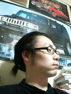 http://aosi-seitai.net/blog/2010.jpg