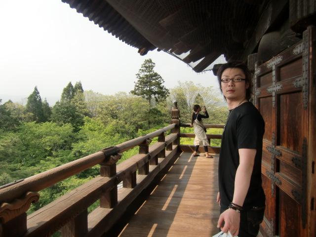 http://aosi-seitai.net/blog/CIMG0608.JPG