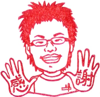 http://aosi-seitai.net/blog/assets_c/2015/03/似顔絵-thumb-560x540-1315.jpg