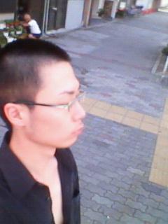 http://aosi-seitai.net/blog/e1fb812a.jpg