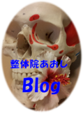 整体院blog.png