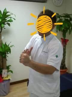 https://aosi-seitai.net/blog/102270042_2700454053392961_6672960675885525713_n.jpg