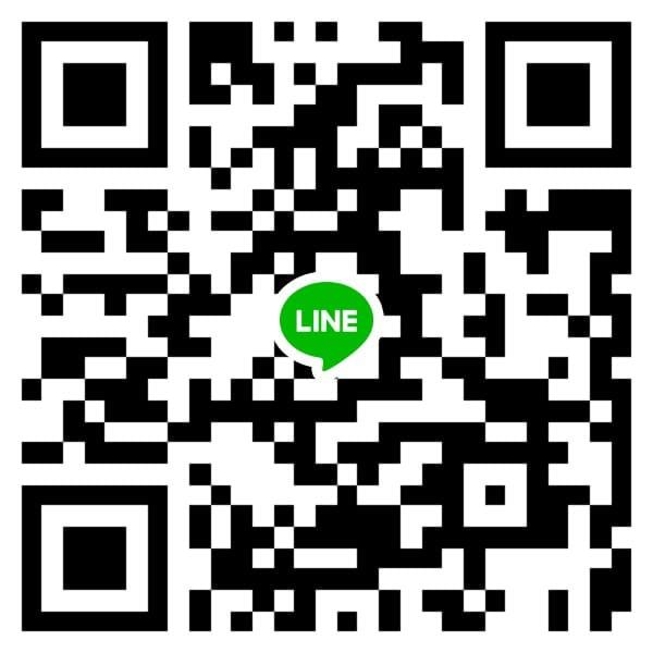 https://aosi-seitai.net/blog/71069952_2685176488173385_5129922501849120768_n.jpg