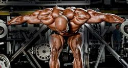 phil-heath-training-e1464217197377.jpg