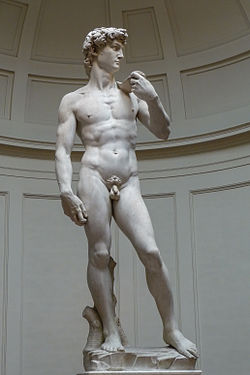 'David'_by_Michelangelo_JBU0001.JPG