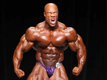 Phil_Heath_-_Mr._Olympia_Open_-_2013_Mr._Olympia___FLEX_Online.jpg