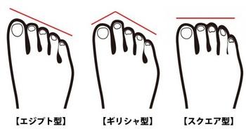 ashiyubi01-600x450.jpg