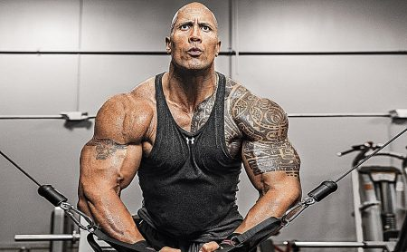 http://aosi-seitai.net/blog/dwayne-johnson-muscles-e1466911769654.jpg